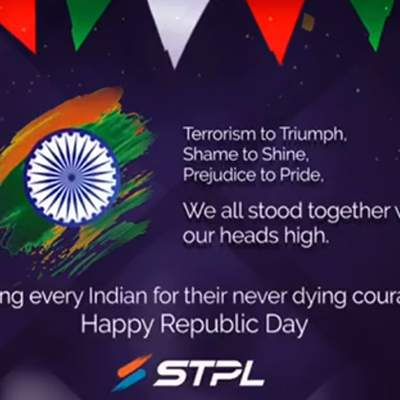 stpl-republic-day