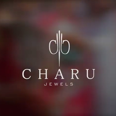 charu-daughters-story