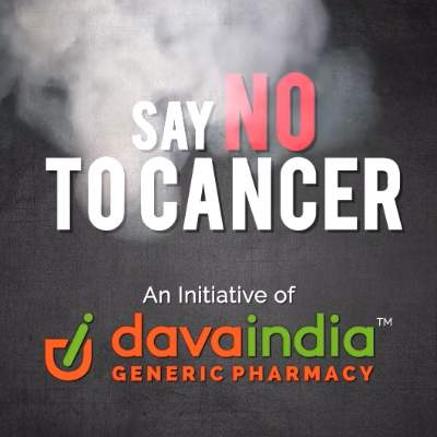 davaindia-say-no-cancer